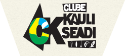 Clube Kauli Seadi